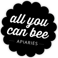 All You Can Bee